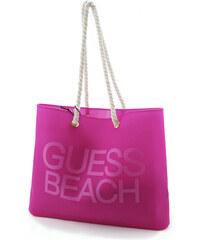 Guess plážová taška E466 68fe30b2530