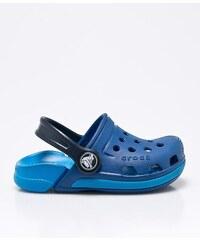 e55f40c80de Crocs – Dětské pantofle Disney Mickey Mouse - Glami.cz