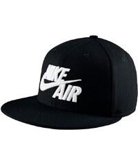 Nike U Nk H86 Cap Court Logo férfi baseball sapka - Glami.hu de8b362d3f