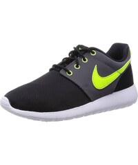 93501dfec5ffe Nike Chaussures enfant Trainer Huarache Bébé (TD) - 705256-003 ...