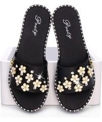 Prety Pantofle dámské G27-1B 034186d996f