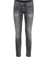Pepe jeans černé pánské oblečení a obuv - Glami.cz c53ab1a7c7