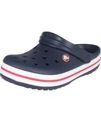 Crocs Pantofle  Crocband  námořnická modř 0a24a89c4c