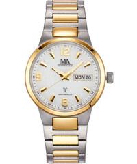 Farebné Elegantné Šperky a hodinky - Glami.sk cdfa5d9b79e