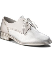 Kollekciók Marco Tozzi Szürke Női cipők ecipo.hu üzletből - Glami.hu e257c8e5f4