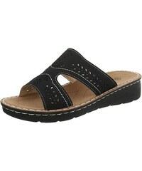 1922c8147cc Dámské módní sandále