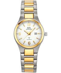 Farebné Elegantné Dámske šperky a hodinky - Glami.sk 3165f438cdc