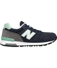 the latest 9a8eb 495a2 NEW BALANCE WL565NP