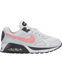 309730706a4 NIKE AIR MAX IVO (GS) 579998-003