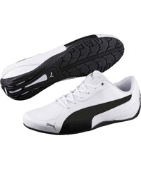 PUMA DRIFT CAT 5 CORE 362416-05 6216058f8c