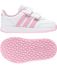 018c7a5bcd9 ADIDAS VS SWITCH 2 CMF INF BC0101