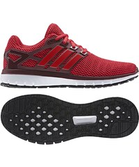 ADIDAS ENERGY CLOUD M BY1923 5f81f4b366