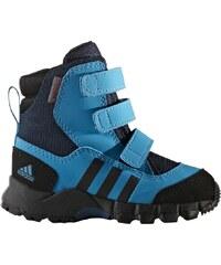 Adidas zimní dětské oblečení a obuv - Glami.cz 0ddff7991f3
