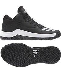 Pánské basketbalové boty na basketbal - Glami.cz 8fb07b3236