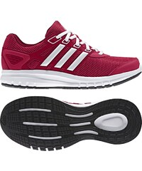66d26930a9b Dámské běžecké boty Adidas