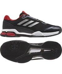 Pánské sportovní boty - Hledat