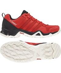 677fe8e23b4 Adidas nízké pánské boty - Glami.cz