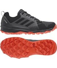 Adidas oranžové pánské boty - Glami.cz 5d5a157945