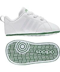 Nike Kids - Dětské boty. Velikost pouze EU 22. Detail produktu. ADIDAS VS  ADVANTAGE CRIB AW4092 3efb107df5