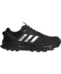 Adidas černé pánské běžecké boty - Glami.cz ead0b7fcac