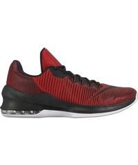 5ff6eb3c48b Velký výběr pánských basketbalových bot
