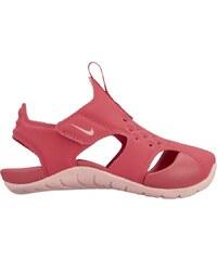 Nike Sunray Protect (Ps) Dítě Boty Sandály 903631001 Černá - Glami.cz 47a1be1cfd