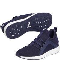 Černé pánské boty se slevou 40 % a více - Glami.cz ac1e6e370a