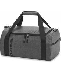 b36b499c411d Szürke Női bőröndök, utazótáskák | 50 termék egy helyen - Glami.hu
