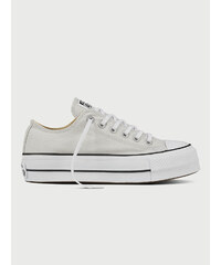 eddb44648ba Boty Converse Chuck Taylor All Star Lift OX