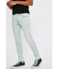 Pánské kalhoty Lacoste  adec8f208a