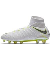 ecd42107a48 Kopačky Nike PHANTOM 3 ELITE DF FG aj3803-107