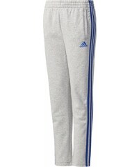 Adidas Youth Boys 3-Stripes French Terry Pant 8998fd16127