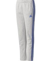 Adidas Youth Boys 3-Stripes French Terry Pant e1bb3541ae6