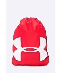 537b167425 Červené Dámske batohy