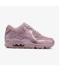 e66dffeb2c5 Nike Air Max 90 Ltr Se Gg Deti Obuv Tenisky 859633-600
