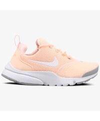 Nike Presto Fly Gg Dítě Boty Tenisky 913967-800 Oranžová d541ee1f4f