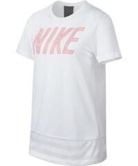 b01e610d Nike, bílé dětské oblečení | 200 kousků na jednom místě - Glami.cz