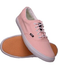 Cipők Brandlove.eu üzletből - Glami.hu f75215d7ce