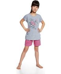 CORNETTE Lány pizsama 787 51 Shoes 9c18680775