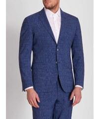 Pánský oblek Valentino vzor 3 - 56 - Glami.cz ff57092153