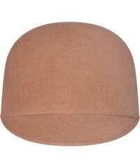 166bf2fc4 Hnedý dámsky klobúk Assante 86992 - Glami.sk