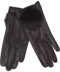 Pietro Filipi Dámské rukavice (7) 74a429a0c7