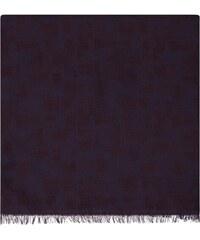 1a81c6af39e Pánský šátek Pepe Jeans COVENTRY SCARF UNI - Glami.cz