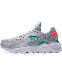 Obuv Nike AIR HUARACHE 318429-053 Veľkosť 42 EU 5e59ff02b9