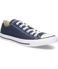 Converse Dámske textilné tenisky s gumovou špičkou 5a49ada7132