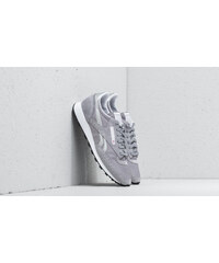 Kolekcia REEBOK Pánske topánky z obchodu Footshop.sk - Glami.sk 86d8676077