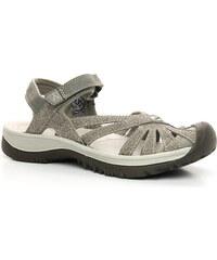 Letní dámské boty outdoorových značek - Glami.cz c04657179f