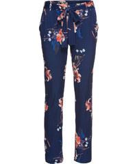 581543e606 Plus size Női nadrágok | 2.900 termék egy helyen - Glami.hu