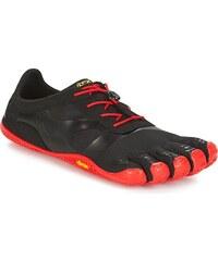 15abaa0a71 Vibram Fivefingers Univerzálna športová obuv KSO EVO Vibram Fivefingers