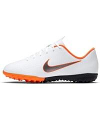 Kopačky Nike JR VAPORX 12 ACADEMY GS TF AH7342-107 Veľkosť 36 EU 04f712d6c15